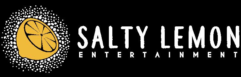 Home | Salty Lemon